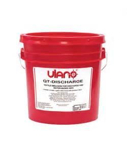Ulano Emulsions